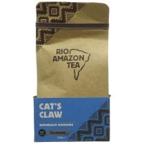 Cat's Claw Loose Tea 180g