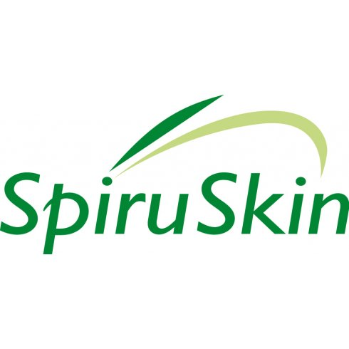 Sanatur Spiruskin Body Firming Cream 200ml