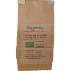 Seagreens The Mineral Bath 300g