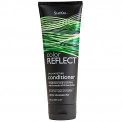 Shikai Color Reflect Daily Moisture Conditioner 238ml