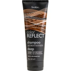 Shikai Color Reflect Shampoo (Deep) 237ml