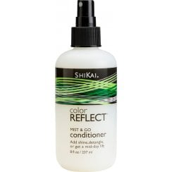Shikai Colour Reflect Mist and Go Conditioner 237ml