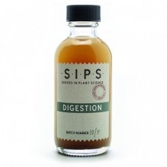 SIPS - Seeded in Plant Science Digestion 12 x 60ml (Box)