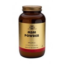 MSM Powder 226g