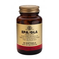 One-a-Day EPA/GLA 30 softgels