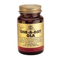 One-a-Day GLA 30 softgels