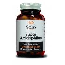 Super Acidophilus 30's