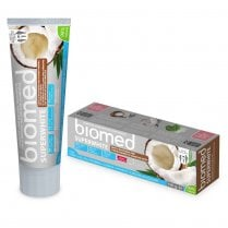 Biomed Superwhite Toothpaste 100g