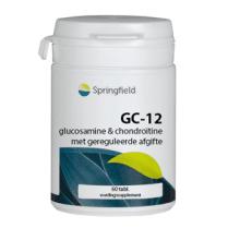 GC-12  60's