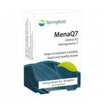 MenaQ7 60's