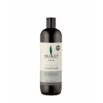 Oil Balancing Conditioner 500ml