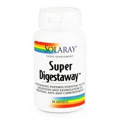 Digestaway