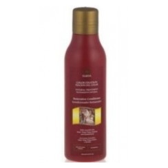 SURYA COLOUR FIX RESTORATIVE CONDITIONER - 250ML (PPD FREE)