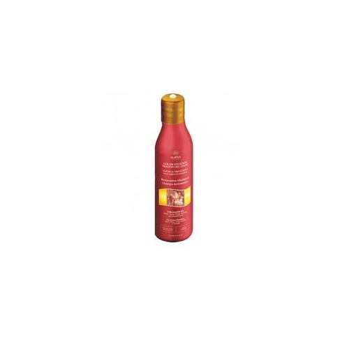 Surya Brasil Surya Colour Fixation Restorative Shampoo(PPD FREE)