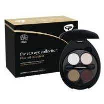 The Eco Eye Collection 4colours