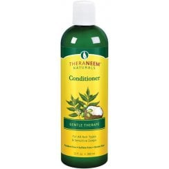 Theraneem Naturals Conditioner Gentle Therape 12floz