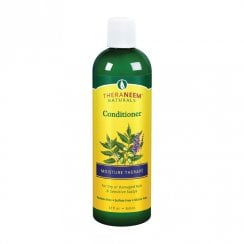 Theraneem Naturals Conditioner Moisture Therape 12floz