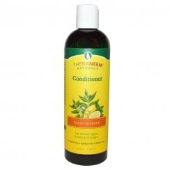 Theraneem Naturals Conditioner Scalp Therape 12floz