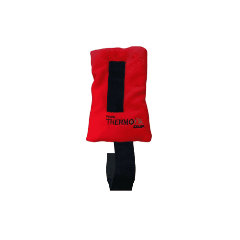 ThermoDr Joint Wrap