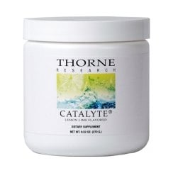 Catalyte Lemon and Lime 270g (Currently Unavailable)