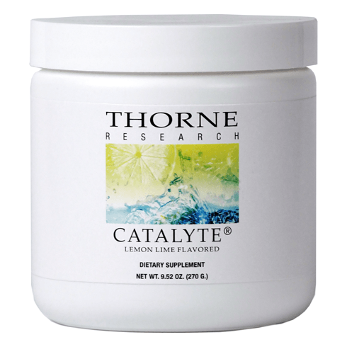 thorneresearch Catalyte 288g