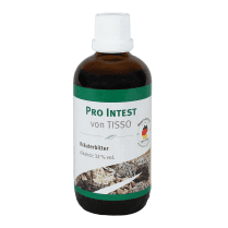 Pro Intest 100ml