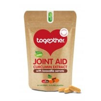 Together Joint Aid Curcumin Extract 30's