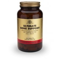 Ultimate Bone Support 120 tabs