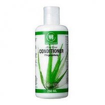 Urtekrem Aloe Vera Conditioner - 250ml