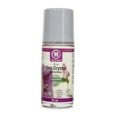 Urtekrem Rose Deodorant - 50ml