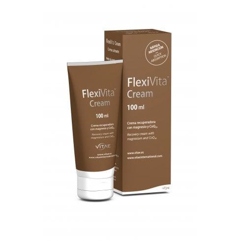Vitae Flexvita Pro 60's