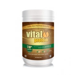 Vital Protein Decaffeinated Green Coffee 500g