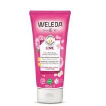 Weleda Aroma Shower Love Body Wash 200ml
