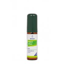 Weleda Insect Bites Spray Combudoron Lotion 20ml
