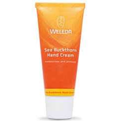 Sea Buckthorn Hand Cream 50ml