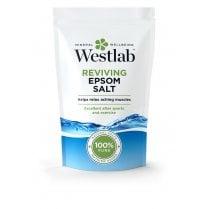 Epsom Salt (Reviving) 1kg