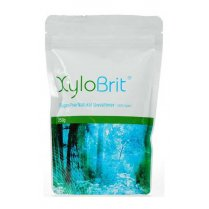 Xylobrit Tabletop Sweetener 250g