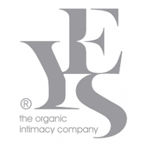 YES CLEANSE UNFRAGRANCED Intimate Wash 150ml