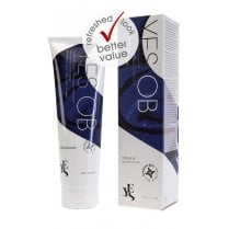 YES OB Plant Oil Based 140ml