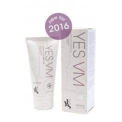 YES VM Vaginal Moisturiser Gel 100ml