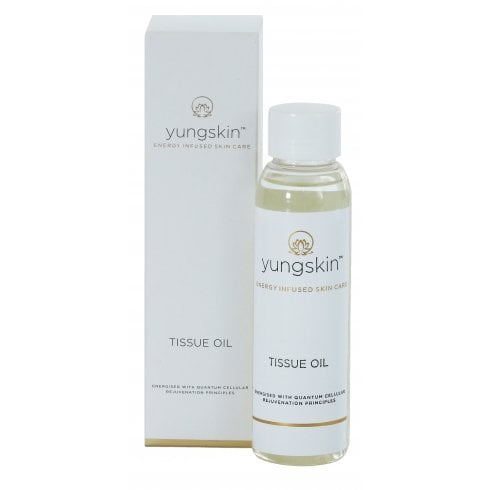 Yungskin Tissue Oil 100ml